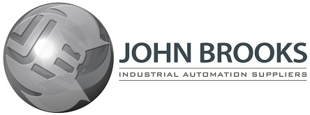 John Brooks Ltd.